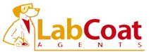 Labcoat Agents