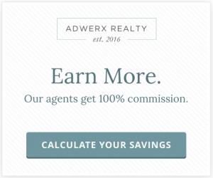 Adwerx Broker Recruiting